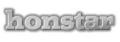 Foshan Honstar Aluminum Products Co., Ltd: Seller of: aluminum profile, aluminum extrusion, auminum extrusion profile, aluminium tile trim, aluminium carpet trim, aluminum profile extrusion, aluminum window profile, aluminum tubing, aluminum section. Buyer of: aluminum ingot.