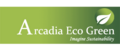 Arcadia Eco Green (UK) Limited: Seller of: coco peat, grow bags, grow blocks, hop twine, cut foliages, foliage plants.