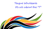 Teague Wholesale: Seller of: tablets, bedding, camera, camcorders, tiffany lamps, clocks, jewerly. Buyer of: tablets, bedding, lamps, clocks, tea set.