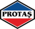 Protas Proje Muhendislik Insaat Elektrik Sanayi Ticaret: Seller of: elevator machine-motor groups, elevator motor, ex-proof floodlight, ex-proof flourescent fixtures, explosion proof fittings, explosion proof lighting fixtures, exproof junction box, junction box, lift motor. Buyer of: elevator machine motor, lift motor, explosion proof, ex-proof.