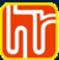 Zhengzhou Zhongyuan Hengrui Machinery Manufacturing Co., Ltd.: Seller of: hydroseeder, hydroseeding machine, hydromulching, turf maker, soil spraying machine, plaster machine, mortar spraying machine, coating equipment, rendering machine.
