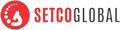 Setco Global: Seller of: purchase consultant, quality check, warehouse support, logistics support, custom clearance, import from china, liaison services, international frieght forwarding, import business consultant. Buyer of: fashionhome decor, eloctronis, chemicals, crockery, home appliances, toys and gifts, handicraft, sanitory, beauty and personal care.