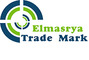 Elmasrya Trademark: Regular Seller, Supplier of: handwork brass light, home decor mainly lighting, chandelier, lighting fixtures, brass tray, brass jug, brass candlestick, brass tray table. Buyer, Regular Buyer of: cctv products, cctv dvr, security protection, dome camera, ip camera.