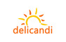Delicandi Food, SL: Seller of: extra virgin olive oil, pomace oil, sunflower oil, organic wines, industrial pasta, frozen pasta, delicatessen, truffles, conserves.