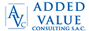 Added Value Consulting S.A.C.