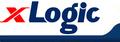 Easy Electronic Co., Ltd: Regular Seller, Supplier of: micro plc, programmable logic controller, smart relay, programmable automation controller, plc interface relays, analog output plc, siemens logo, idec smart relay, mitsubishi alpha.