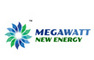 Megawatt New Energy: Seller of: solar pumping system, solar pumping inverter, dc solar pumping controller, solar irrigation system, solar solution, solar pump, solar fountain, solar water supply.