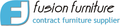 Fusion Furniture: Seller of: furniture, beds, chairs, armchairs, wardrobes, sofas, sofas corner, stools, tables. Buyer of: furniture, beds, chairs, armchairs, wardrobes, sofas, sofas corner, stools, tables.