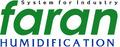 Faran: Seller of: humidifiers, humidistats, industrial humidifiers, humidity sensor.