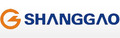 ShangHai ShangGao Valve Group: Seller of: ball valve, check valve, gate valve, globe valve, butterfly valve, throttle valve, diaphragm valve, plug valve, pintlm valve.