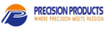 Precision Products: Seller of: precision turned components, dental implants, dowel pins, watch precision components, connectors, groove pins, dental screws, pins.