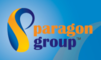 Paragon Plast Fiber Ltd