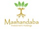 Mashandaba Investment Holdings (PTY) LTD t/a Mashandaba Petroleum: Seller of: diesel, paraffin, petrol, jet fuel. Buyer of: refined petroleum products.