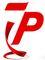 Parsa7 International: Seller of: nuts kernels, cashew, saffron, pistachio, raisin, date, walnut, dried fruits, seed.