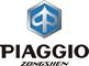 Interbagstore. Co., Ltd.: Seller of: prada bags, cheap designer handbags, timberland, ugg, lv handbags, celine bags, polo shirt.