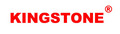 Yantai Kingstone Imp. And Exp. Co., LTD: Seller of: aggregates, concrete glass, glass, glass beads, glass chippings, glass pebbles, glass blocks, glass chips, terrazzo. Buyer of: aggregates, glass, concrete glass, glass chippings, glass beads, glass pebbles, glass blocks, new building glass, terrazzo glass.