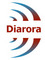 Diarora Supplier: Seller of: copper, rough diamond and gemstones, gold, metal scrap, cooking oil, animal feed meal, chia seeds, nuts and kernels, red white quinoa blen.