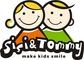Shenzhen Effort Trading Develop Co., Ltd.: Seller of: ceramic mug, children feeding set, kids tableware, melamine dinnerware, money box, porcelain breakfast set, feeding set for kids, kids dining set, silicone cake mold.