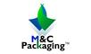 M&C Packaging: Seller of: cartoning, effervescent tablet packaging, labeling, leaflet, leaflet pasting, grease traps, grease separator, shrink wrapping, strapping. Buyer of: carton sealer, cartoning, effervescent, labeling, leaflet, packaging, packing, shrink wrapping, strapping.