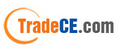 Tradece Limited: Seller of: electronic gadgets, cell phones, car electronics, camera photo, security surveillance, home audio video, health beauty, apple accessories, computer accessories.