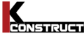 K-Construct: Seller of: limestone blocks, limestone cladding tiles, marble, granite, mica, sandstone, sand, aggregates.