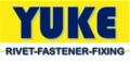 Wuxi Yuke Environmental S&T Co., Ltd: Seller of: rivet, screw, fastener, rivet nut, special, hand riveter.