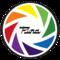 PT. Pura Barutama: Regular Seller, Supplier of: cigarette paper, tobacco paper, recon paper, tipping paper, hlp, bopp, inner wrapper, inner frame. Buyer, Regular Buyer of: pulp, tobacco virginia.
