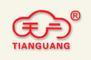 Fujian Tianguang Fire-fighting Equipment Co.,Ltd.,China: Seller of: fire alarm bell, fire hose, fire hose coupling, fire hose reel, fire hydrant, fire sprinkler.