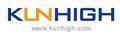 Ningbo Kunhigh Enterprise Ltd.: Seller of: domestic pump, submersible pump, centrifugal pump, self-priming jet pump, peripheral pump, solar pump.