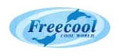 Shenzhen Freecool Science and Technology Co., Ltd.: Seller of: refrigerator, cooler, freezer, warmer, fridge, car fridge, min fridge, car refrigerator, wine cooler.