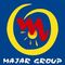 Majar Group-Emessa Trading: Seller of: cosmetics, perfumes, gifts, hair care, razors, skin care, essences, beuty aquipment, accessoaris. Buyer of: essences, cosmetics, gifts, accessoaris, perfumes.