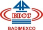 BADIMEXCO: Seller of: manpower, labour, agency, employment, human, labour import. Buyer of: manpower, labour, agency, employment, human, labour import.