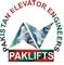 Pakistan Elevator Enineers: Seller of: elevator, lift, elevators, insttalation. Buyer of: elevator doors, machines, guide rails.