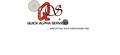 Quick Alpha Services: Seller of: interior decoration, designer customised furniture, leather.
