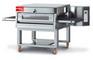 Absolutely International LLC: Seller of: conveyor oven, conveyor pizza oven, pizza oven, conveyer belt pizza oven, bakery oven.