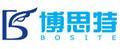 Jiangsu Bosite Door Co., Ltd.: Seller of: doors, steel doors, entrance doors, glass doors, security doors, metal doors.