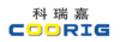 Tianjin Coorig  Technology Co., Ltd.: Seller of: cnc plasma cutting machine, cut to length machine, duct forming machine, grooving machine, hand folding machine, lockformer, tdf flange forming machine, tdf hand folder, ductwork machine.
