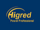 China Higred Power Co., Ltd.: Seller of: ups, eps, charger, apf, avqr, mcr, cooling fan, igbt.