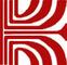 Krepton Exports (India) Pvt Ltd: Seller of: indian rough granite blocks, granite blocks, granite, rough granite blocks.