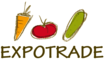 Expotrade ltd: Regular Seller, Supplier of: potatoes, carror, onion, cellery, field corps.