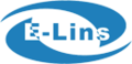 E-Lins Technology Co., Ltd.: Regular Seller, Supplier of: 3g router, hsdpa router, hsupa router, 4g router, 3g modem, 4g modem, gsm router, gprs router, gsm modem.