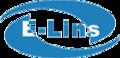 E-Lins Technology Co., Ltd.: Seller of: 3g router, hsdpa router, hsupa router, 4g router, 3g modem, 4g modem, gsm router, gprs router, gsm modem.
