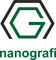 Nanografi Nanotechnology Company