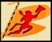 RS Bhargav's Engineerings: Seller of: fasteners, gaskets, impellers, bush, o rings, seals, machine tools accessories, engine mountings, turbine. Buyer of: fasteners, gaskets, impellers, bush, o rings, seals, machine tools accessories, engine mountings, turbine.