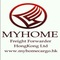 Myhome Freight Forwarder HK Ltd: Seller of: courier, ocean freight, air freight, land transport, myhome, myhome. Buyer of: courier, ocean freight, air freight, land transport, myhome, myhome.