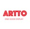 Suzhou Artto Display Co., Ltd: Seller of: point of purchase displays, pop displays, store fixture, metal display, wood display, acrylic display, display accessories. Buyer of: lighting, flooring, carpets, knifes.