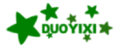 Duoyixi Technology (Hk) Co., Ltd.: Regular Seller, Supplier of: kitchen cabinets, wardrobes, bathroom cabinets, staircase, railing, doors. Buyer, Regular Buyer of: kitchen cabinet, wardrobes, bathroom cabinets, staircase, railing, doors.