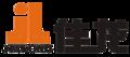 Zhangzhou Jialong Technology Inc.: Seller of: rice packing machine, vacuum packing machine, flow scale, rice mixing machine.