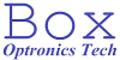 Shenzhen Box Optronics Technology Co., Ltd.: Regular Seller, Supplier of: 980nm laser diode, butterfly laser, sled device, soa device, optical fiber. Buyer, Regular Buyer of: optical lens, optical fiber, connector.