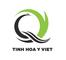 Tinh Hoa Y Viet Co., Ltd.: Seller of: bach nien tuu, baku.